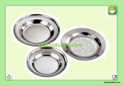 Patti Soup Plate