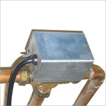 Water & Air Balancing Service