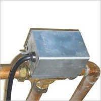 Water Balancing Services