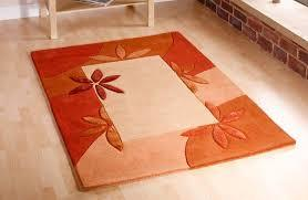 Contemporary Carpets