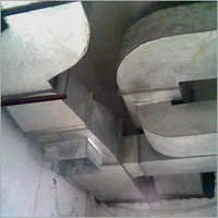 Ventilation Duct Cleaning Services