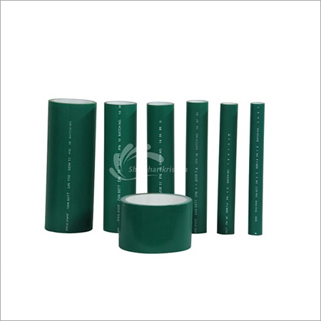 PPRC Composite Pipes