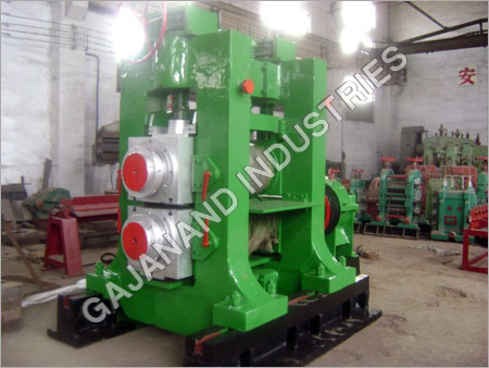 High Rolling Mill Stand