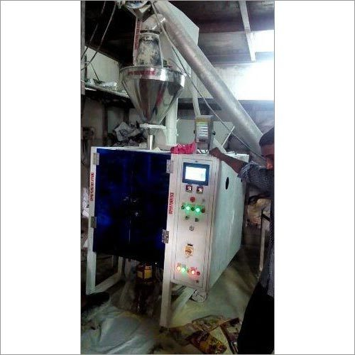 maize flour Packaging Machine In Kenya
