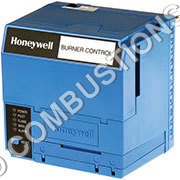 Honeywell Combustion Control Products