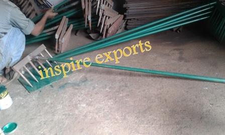 agriculture rake