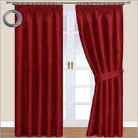 Decorative Door Curtains