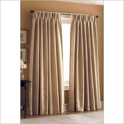 Decorative Window Curtains