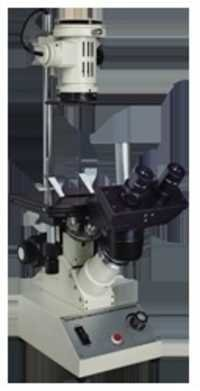 Inverted Tissue Culture Microscope -C