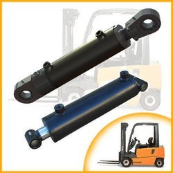 Material Handling Machinery Hydraulic Cylinder