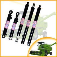 Combine Harvester Hydraulic Cylinder
