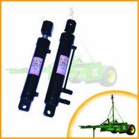 High Pressure Hydraulic Cylinder