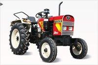 Hydraulic Cylinder For Eicher Tractor Lift