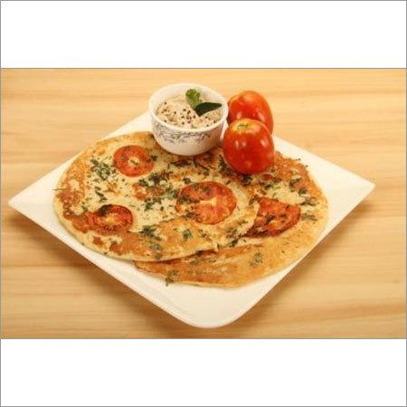 Tomato Omelette Powder