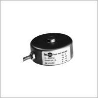 Electric Compression Force Transducer