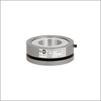 Electric Ring Force Transducers