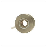Miniature Ring Force Transducers