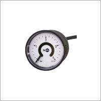 Mechatronics Pressure Gauges
