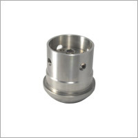 Hammer Union Pressure Sensor
