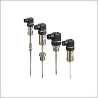 Electrical Temperature Measuring Instrument