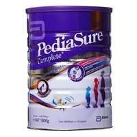 Pediasure Dietary Supplements