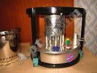 Kerosene Oil Cooking Pressure Stoves