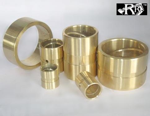 BUSH (RR809/00090)