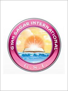School Logo Designing
