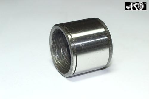 TIPPING LINK BUSH (SLOTTING) (RR809/00129A)