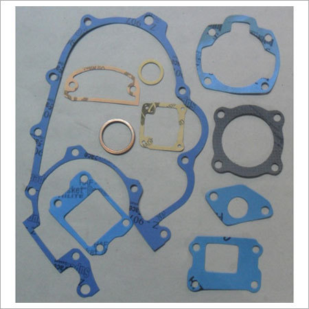Three Wheeler Custom Gasket Set
