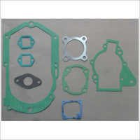 Two Wheeler Gasket Sets