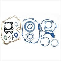 Two Wheeler Spiral Gasket