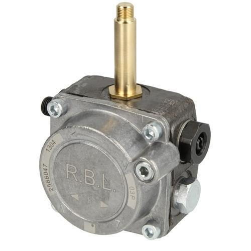 Siemens RBL G 10 Oil Pump