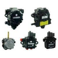 Siemens Suntec Fuel Pump