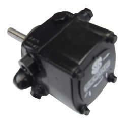Siemens Suntec Oil Pump