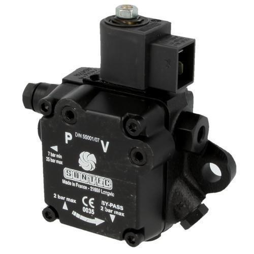 Siemens Suntec Pump