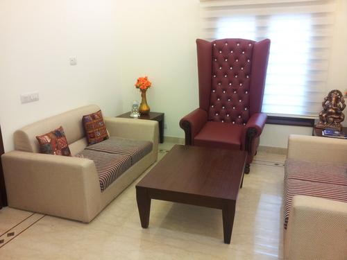 Classic Home Furniture