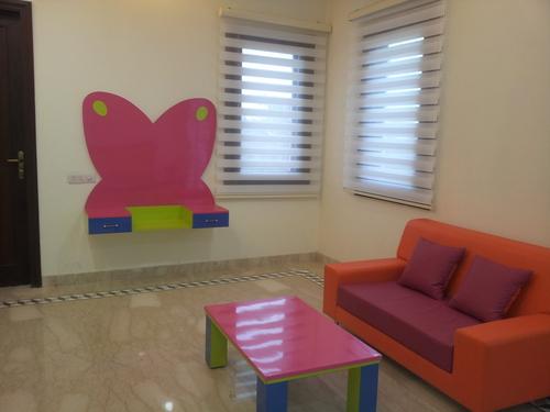 Modular Sofa Sets