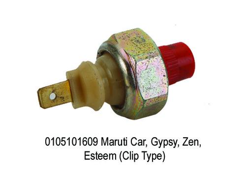1609 Maruti Car, Gypsy, Zen, Esteem
