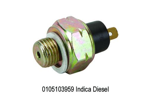 3959 Indica Diesel