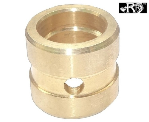 TAI ROD PIN BUSH 3DX(BRASS)