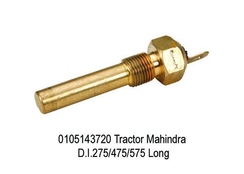 Tractor Mahindra D.I.275475575 Long