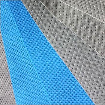 Non Woven Mesh Fabric