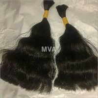Human Hair Weave