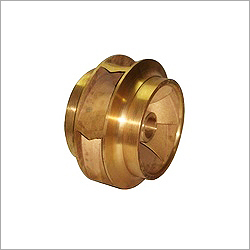Alluminium Bronze Products