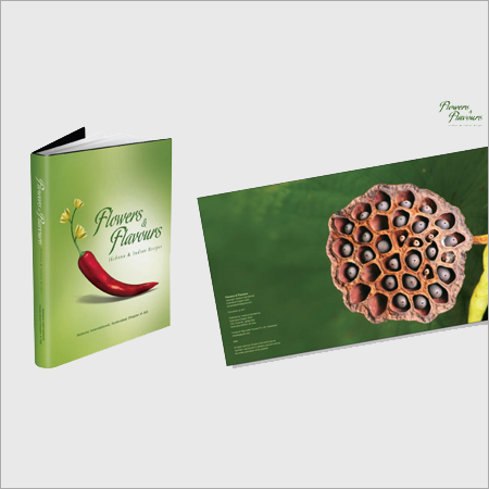 Book Print Creative Services