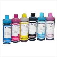 Inkjet Photo Ink