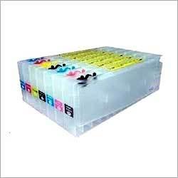 Large Format Printer Cartridges