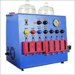 Cartridge Refilling Machines
