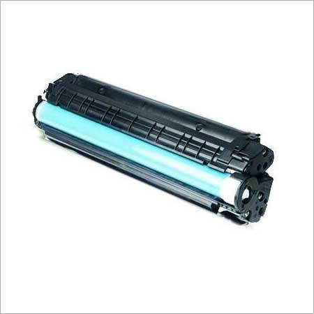 Laserjet Toner Cartridges